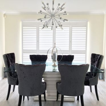 Dining_room_track_shutters