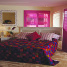 Pink_custom_colour_shutters