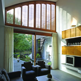 Arched_shutters, curved_shutters,