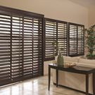 Patio_doors_shutters