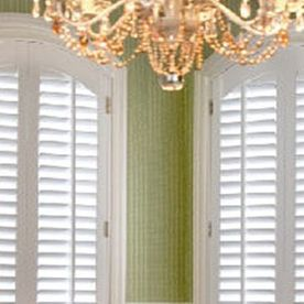 arched shutters 5