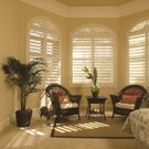 Arched_bay_window_shutters