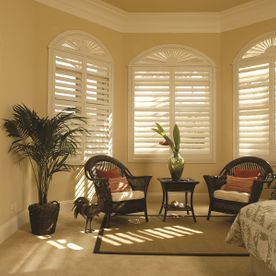 Arched_shutters, curved_shutters, Bay_window, lounge, reading_area,