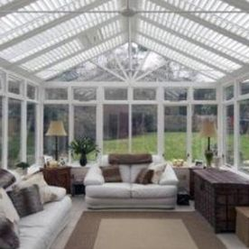 Conservatory roofsliders 3