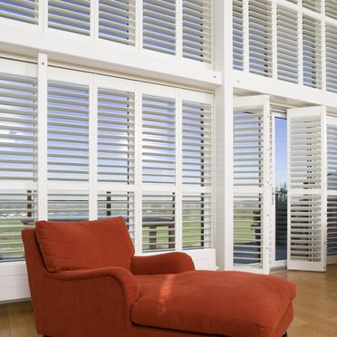 Tall_full_height_shutters
