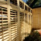 Conservatory_shutters