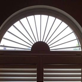 arched shutters 7