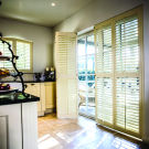 Full_height_french_door_shutters