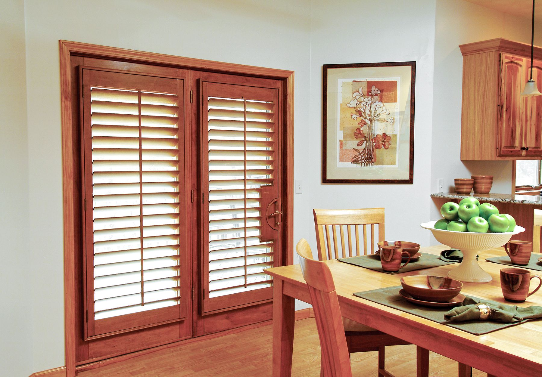 Window Shutters In North Yorkshire Outshine Shutters Blinds