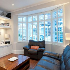 Bay_window, lounge, sitting_room_shutters, cosy_area,