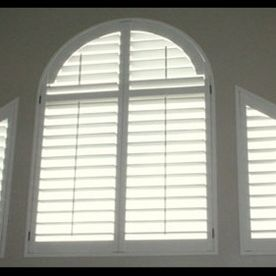 arched shutters 1