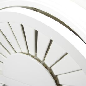 Arched_shutters, curved_shutters, circular_shutters, bathroom_shutter,