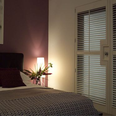 Bedroom_french_door_shutter