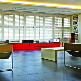 Full_height_shutters, contemporary_look_shutters,