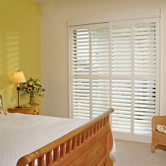 Bermuda _ull_height_shutters