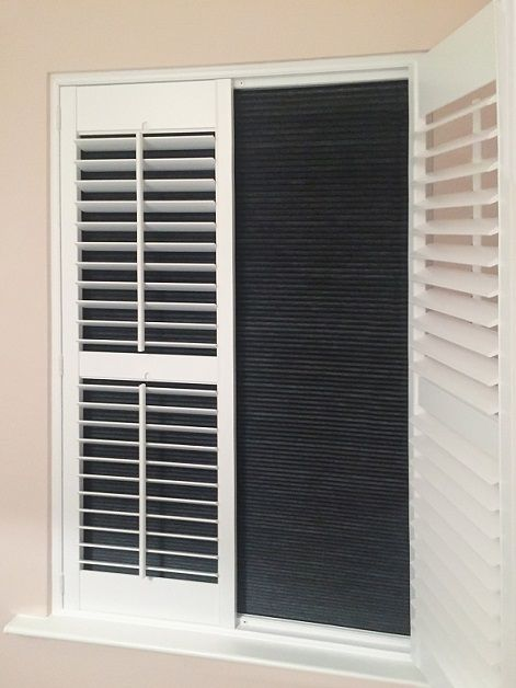 Door_shutter_and_shade