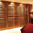Full_height_wooden_shutters
