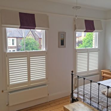 Bedroom_cafe_style_shutters
