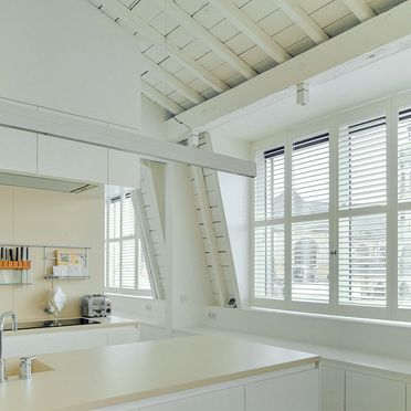 Loft_full_height_shutters