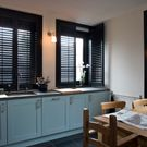 Kitchen_dark_wood_shutters