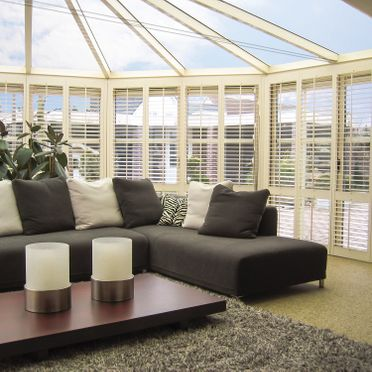 Conservatory_ivory_shutters