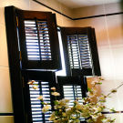 Tall_dark_wooden_shutters