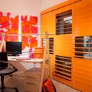 Orange_window_shutters