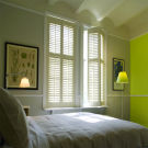 Lime_green_wall_shutter