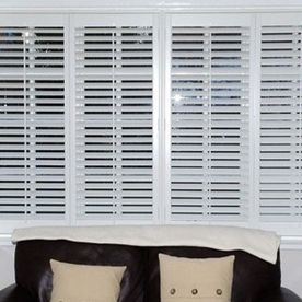 Full_height_shutters, Bay_windows_wooden_shutters, coloured_shutters,