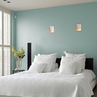 Bedroom_Full_Height_Shutter