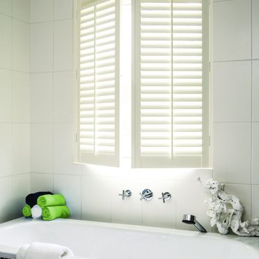 Bathroom_full_height_shutters