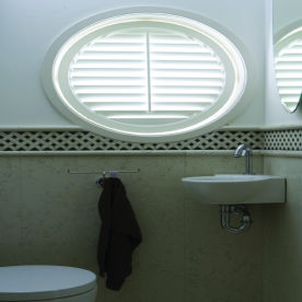 Arched_shutters, curved_shutters, circular_shutters, bathroom_shutters