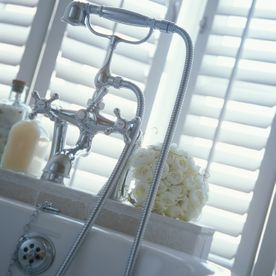 Bathroom, Hygienic, washable_shutters_for_all_areas,
